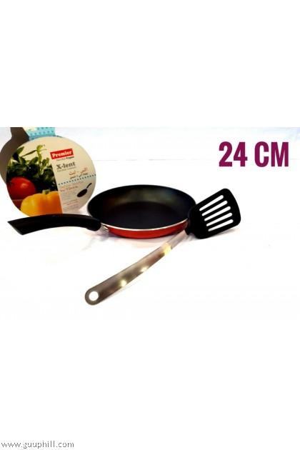 Premier Non Stick Frypan 24 cm G15590