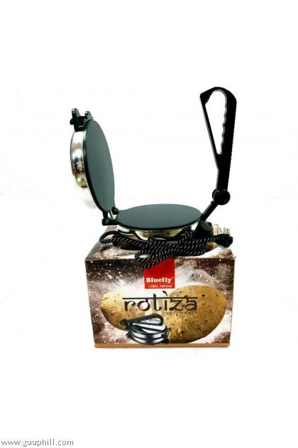 Bluefly Chapathi Maker G16145