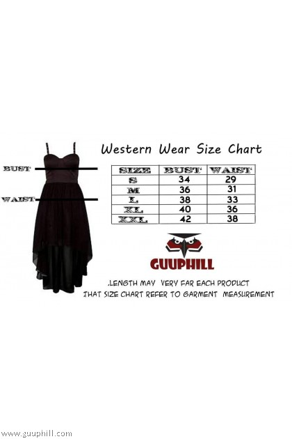 Latest Women's Exclusive Designer Dress G-Barbie gown Navy Blue G-08