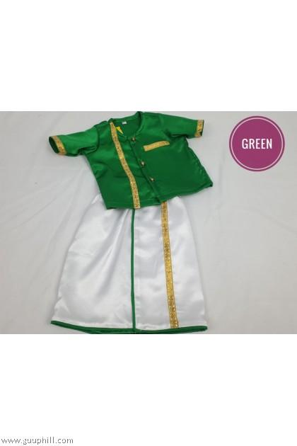 Boy Vesti Shirt Collection (3 months-12 months) G13868888888888